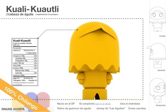 KuautliFin-1