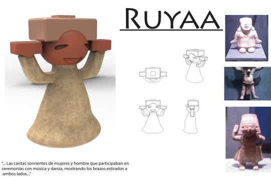 Mauricio_Ruyaa