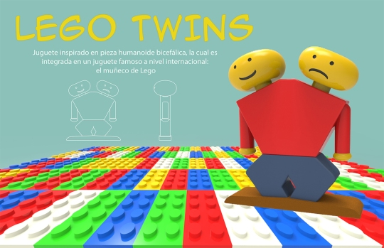 Presentacion_Lego
