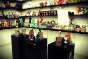 Expo taller juguetes