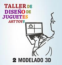 mod02_dispers